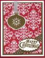 2009/10/04/09flockXmasCard096_by_lcstampin.jpg