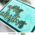 2019/10/12/pfs-merry-xmas-poinsettia-green-1200e_by_mindyeggendesign.jpg