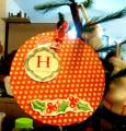 2012/12/15/IC367_Polka_Dots_Ho_Ho_Ho_by_Crafty_Julia.JPG