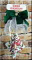 2017/07/19/joann-larkin-festive-holiday-handmade-ornament1_by_Castlepark.jpg