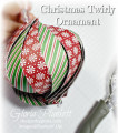 2018/10/12/Christmas_Twirly_Ornament_1_by_designzbygloria.jpg