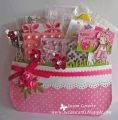 2013/03/21/Spring-Basket_by_Suzan_L.png