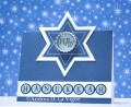 2016/11/09/hanukkahCard3_4UploadFile_by_papercrafter40.jpg