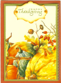 2013/06/02/2013:6:2_Felted_Thanksgiving_Card_djy_1_by_Debbie_Yates.jpg