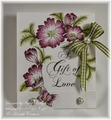 2014/03/05/HC_Matchbook_Candy_Holder_w_wm_003_by_rosekathleenr.JPG