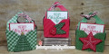 2017/12/12/Bag_in_a_box_Stampin_Up_Quilted_Christmas_treat_holder_lisa_foster_fostering_creati_by_lisa_foster.jpg