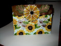 2018/08/09/Sunflower_clutch_by_trip20bep.jpg