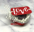 2020/01/13/diy_valentine_gifts_for_her_by_lisacurcio2001.jpg
