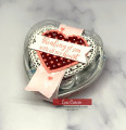 2020/01/13/diy_valentines_gift_for_him_by_lisacurcio2001.jpg