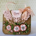 2013/05/11/Teabag_Purse_3_by_havonfamily.JPG