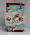 2009/12/02/JoyCandyCaneContainerByDawnEaston_by_TreasureOiler.png