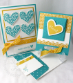 2010/01/11/stampin_up_i_heart_hearts_duo_by_Petal_Pusher.jpg