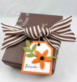 2010/01/26/Charm_Gift_Box_by_Petal_Pusher.PNG