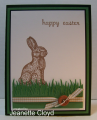 2014/04/05/sweet_stampin_easter_1_by_Forest_Ranger.png