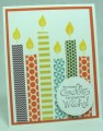 2016/11/13/Washi_Candles_by_cjzim.jpg