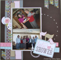 2013/08/10/baby_shower_page_by_mepylant.JPG