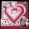 2012/01/20/Hearts_by_Vicky_Gould.JPG