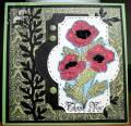 2012/06/19/MFP_Welcome_Poppies_by_Vicky_Gould.JPG
