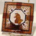 2010/01/29/Casing_of_horse_by_Bonnie_McLain_by_lovelightandpeace.jpg