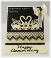 2014/05/22/CC_Happy_Anniversary_Easel_Card_003_by_rosekathleenr.JPG
