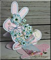 2017/03/31/joann-larkin-bunny-shaped-easel-card-open_by_Castlepark.jpg