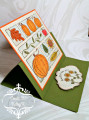 2017/10/20/PM_Fall_Tent_Card_5_by_knitstamper37.jpg