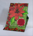 2020/04/12/2020_Xmas_CCC20JAN_LizBeth1976_Easel3_Poinsettia_by_LizBeth1976.jpg
