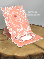 2020/06/16/Adriana-pop-up-easel-card-basic-how-to-prills-hello-deb-valder-teaspoon_of_fun-stampladee-1_by_djlab.PNG