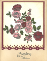 2012/03/18/sympathy_card_by_zachsmama03.png