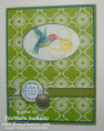 2013/04/11/Hummingbird_Window_card_by_BarbaraJackson.jpg