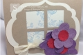 2013/05/29/Elements_of_Style_SU_365_Cards_Color_Scheme_Shabby_Tea_Room-002_by_smebys.jpg