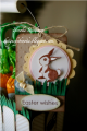 2011/02/15/artisan_easter_tag_blog_by_Brooke_S.png