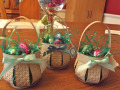 2013/03/24/Easter_Baskets_by_debkolberg.jpg