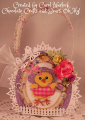 2013/03/28/CottageCutz_Spring_Chick-a-dee_Baslet3_by_Gingerbeary8.png