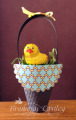2013/03/28/Easter_Basket_1_copy_by_BronJ.jpg