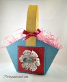 2013/03/30/Basket_2_by_Pretty_Paper_Cards.jpg