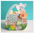 2013/04/29/egg-hunt-basket_by_livelys.jpg