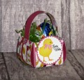 2017/03/24/Scor_Pal_mini_Easter_Basket_IMG_3282_by_Kalla_Walla.jpg