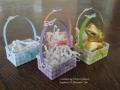 2019/03/03/Mini_Easter_Baskets_3-3-19_v2_by_Diana_Gibson.png