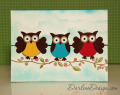 2013/04/24/2013_04_24-owls1_by_darlenedesign.jpg