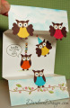 2013/04/24/2013_04_24-owls3_by_darlenedesign.jpg