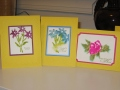 2013/05/28/WatercolorCards032013_004_1024x768_by_Tracy_Lee.jpg