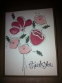 2013/08/01/Awash_of_Flowers_Card3_by_craftyideas22.JPG