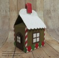2015/11/23/500pxl-Gingerbread-House-closed_by_SewingStamper06.jpg