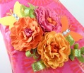 2013/05/21/Paper_Flower_Gift_Wrap_by_dmcarr7777.JPG