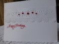 2013/04/26/Playful_birthday_by_Carrie3427.jpg