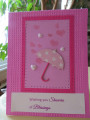 2021/07/29/Baby_Shower_by_Carrie3427.jpg