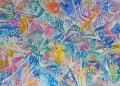 2017/03/08/ENC-Cd-PastelAbstract1_by_JeanBFitzgerald.jpg