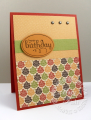 2010/10/04/Autumn_Spice_Birthday_by_Petal_Pusher.PNG