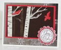 2015/01/06/WinterForestCard8_by_punch-crazy.jpg